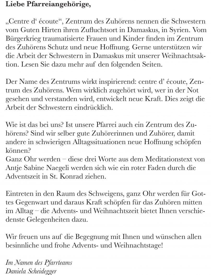 Seite_1_