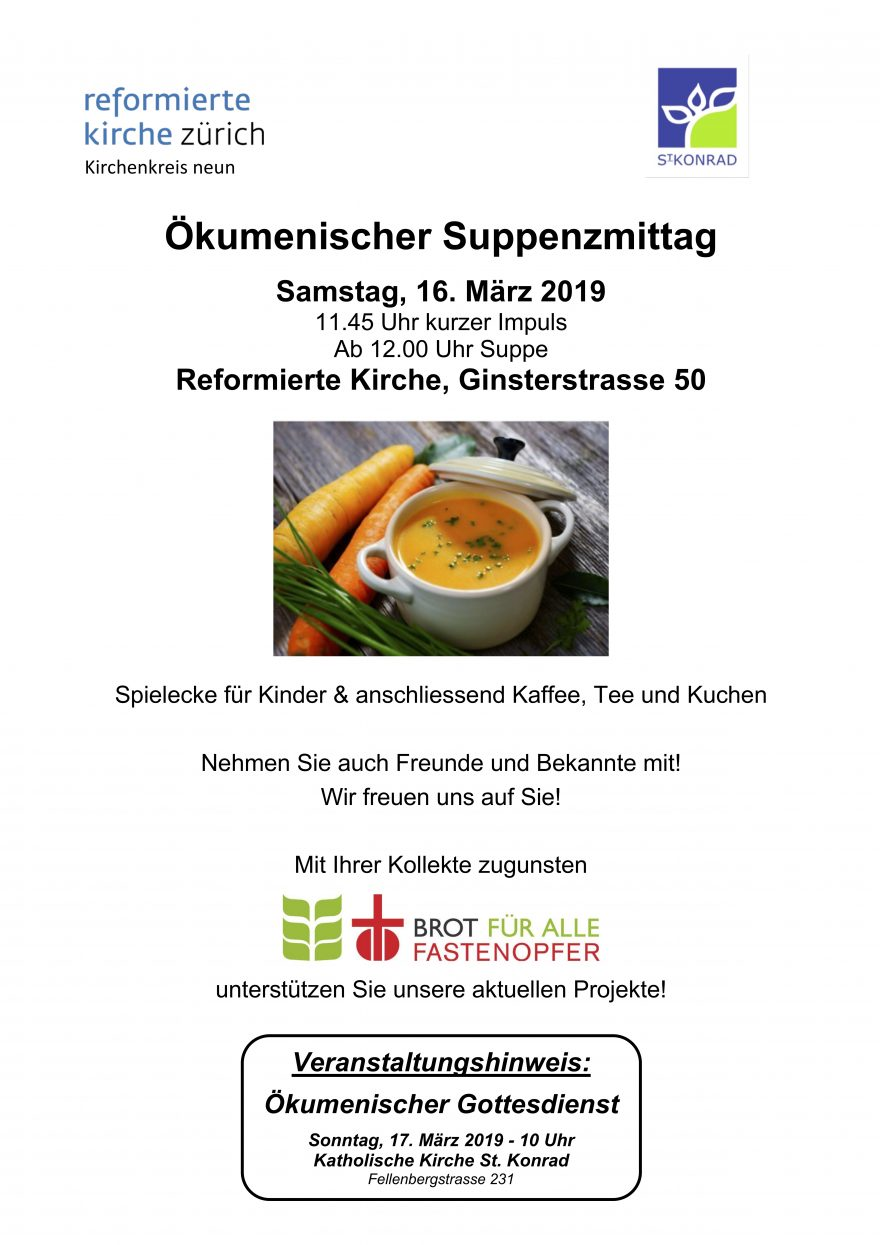 Suppentag2019_Infos_Final