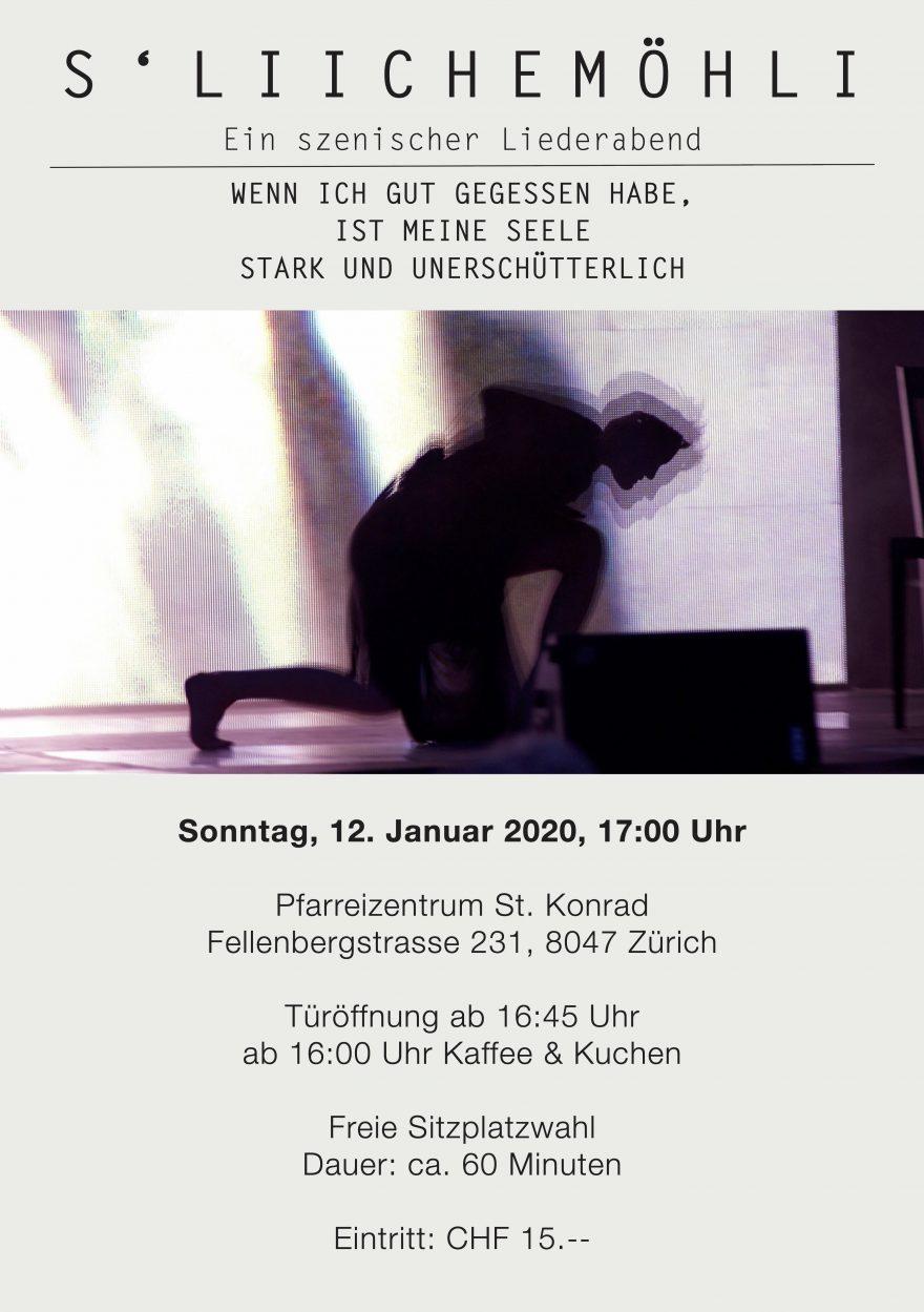A5_Hochformat_Flyer_Kulturnachmittag 2020_B