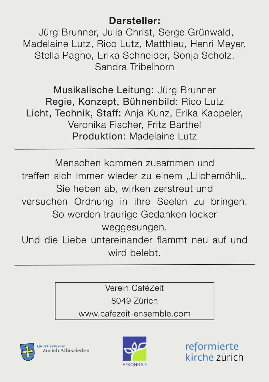 A5_Hochformat_Flyer_Kulturnachmittag 2020_B_2