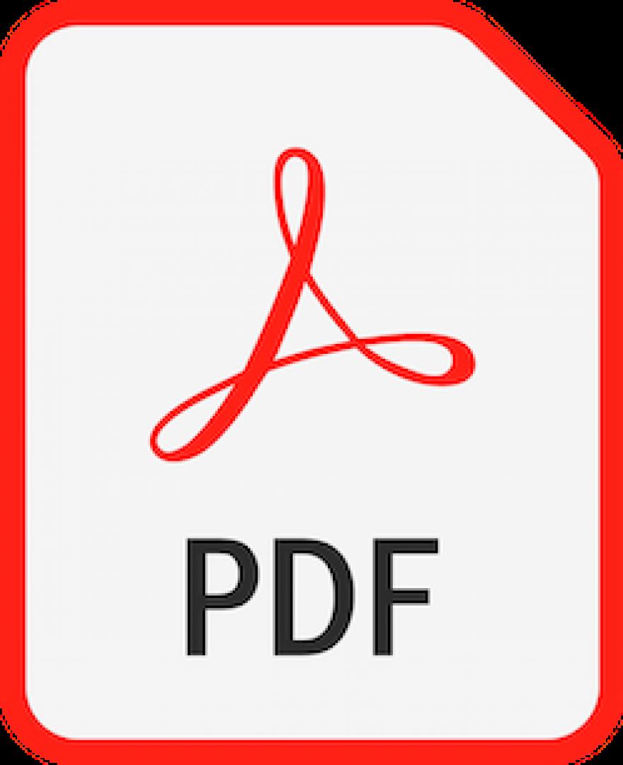 1200px-PDF_file_icon.svg