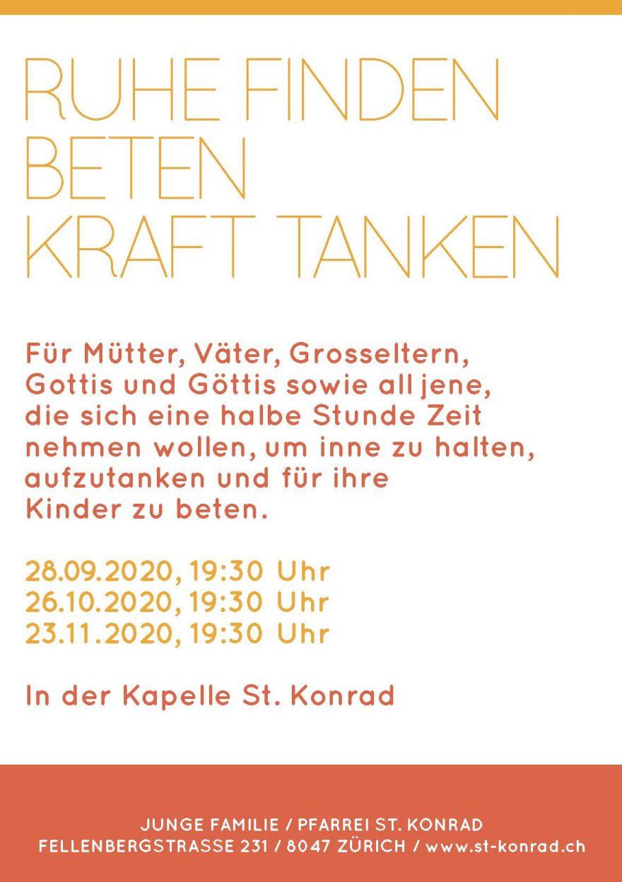 Kraft tanken_20_2