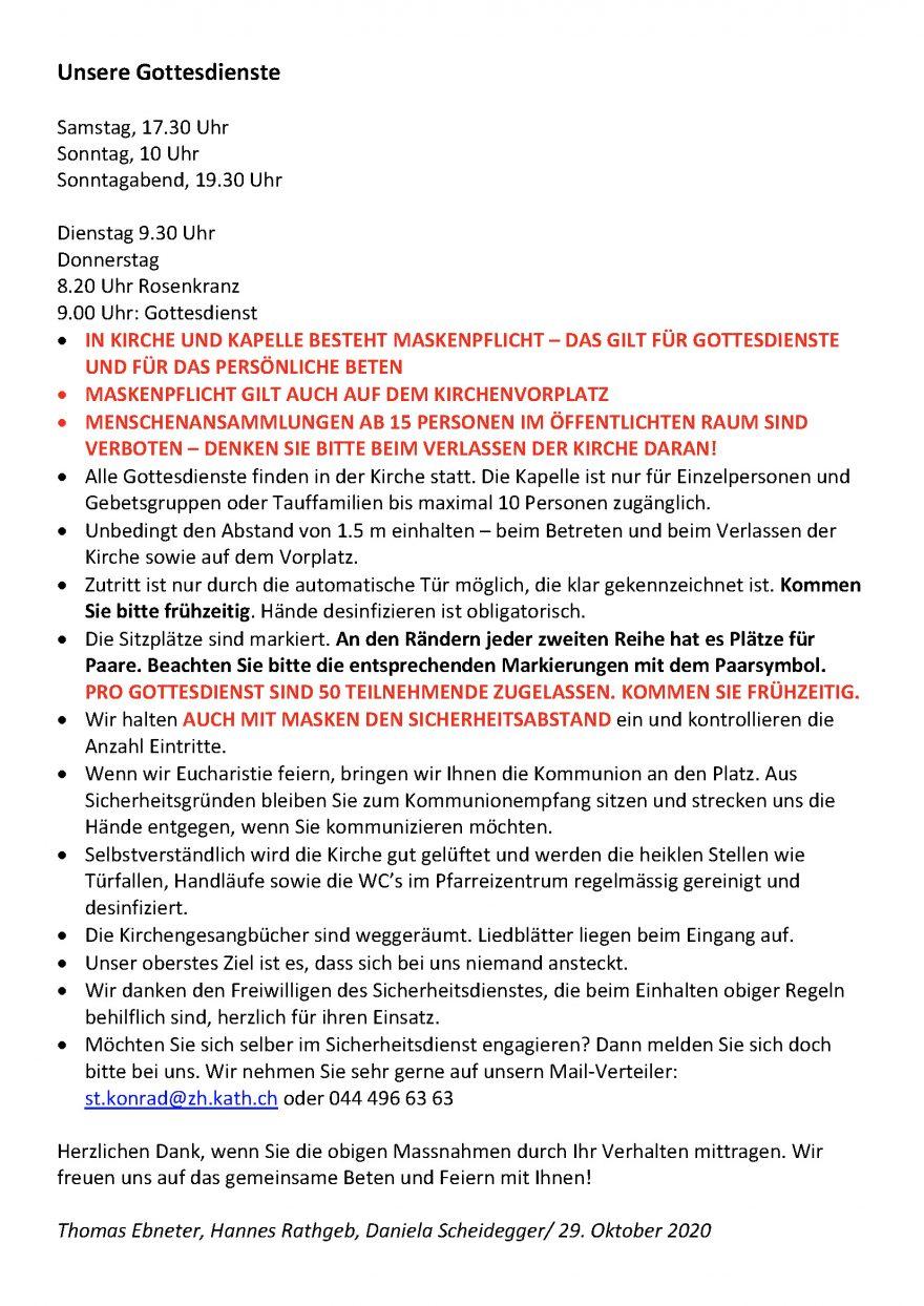 Text für Infotafel_29.Oktober_50er_Regel