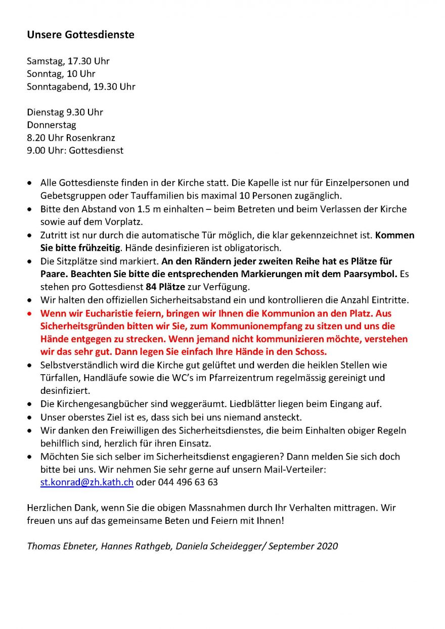 text-fucc88r-infotafel_neutral_september